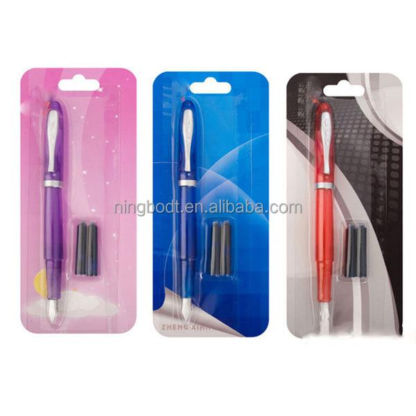 Ink sac business fountain pen334-1.jpg