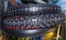 3.25-18 Motorcycle Tire, Motorcycle Tyre, Tyre and Tube, Tyre and Tube