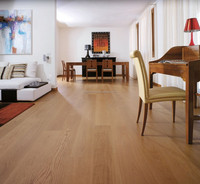 indoor used vinyl pvc floor like wood adhesive pvc floor