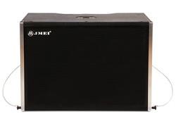 """LA-150 Stage Sound System Subwoofer Hot Professional 15"""" 500W Line Array Speaker"""
