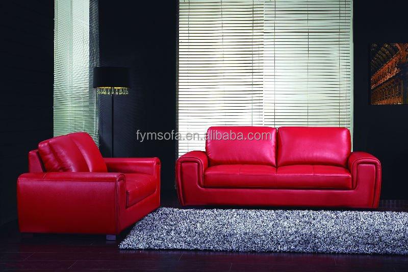 Modern Leather Sofa New Style Sofa Sofa Set Fm078 Modern  : Modern Leather Sofa New Style Sofa Sofa from alibaba.com size 800 x 533 jpeg 92kB