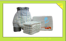disposable breathable adult diaper free samples of adult diaper
