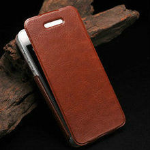 litchi skin leather for iphone 5s case,stylish clip leather case for iphone 5s