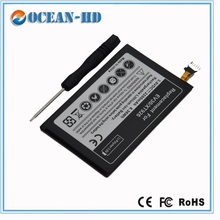 2015 Top selling original 3.8v flat li ion battery EV30 for Motorola XT907 XT890 XT926