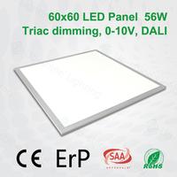 exterior wall panel 600x600 light fixtures surface mount led panel light