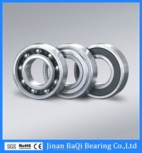 china supplier factory good quality china cheap ball bearing swivel plate