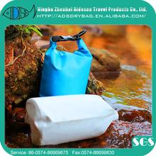 5L transparent ocean pack dry bag