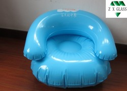 Children PVC Inflatable Sofa /Inflatable chair /Inflatable toys/ promotion inflatables/ party inflatables