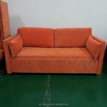 modern furniture design folding transform sofa bed sale on line