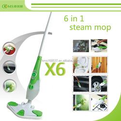 steam reviews steamfast floor steam mop sticky mobile screen cleaner