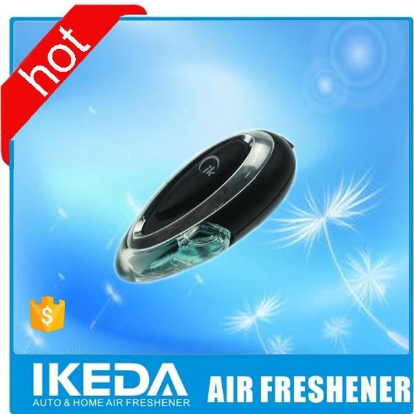 Cheap Car Air Fresheners Wholesale