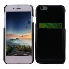 mobile phone flip case for lenovo a680