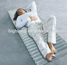 Inflable cama de aire del colchón para el nuevo diseño, Cama de aire