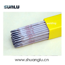 Stainless Steel Welding Electrode/Welding Rod AWS 316L-16 E308L-16