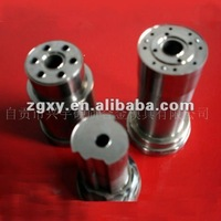 cemented carbide powder metallurgy punches