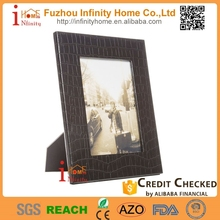 Handmade Funny Put your sexy digital glass wooden picture photo frame designs