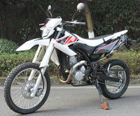 Hot Selling New style 150cc Cheap Chinese Motorcycle For Sale KM150-HL