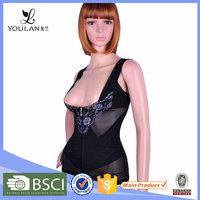 China Manufacturer Slimming OEM Magic Slim Slimming Body Shaper Girdle