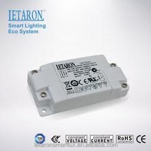 hot sales item constant current led driver no flash