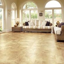 High Quality laminate cheap parquet flooring