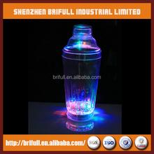 hot selling custom led shaker for party favor