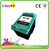 factory price Office ink cartridge for hp 351 colour printer inkjet cartridge