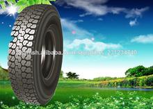 a la venta de neumáticos cambiador de neumáticos de camiones usados