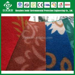 Jacquard Carpet,Floral Print Carpet,Ribbed/Striped Carpet