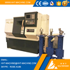 /product-gs/cheapest-price-tck32l-mini-lathe-machine-with-live-tool-60342446861.html