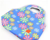 neoprene tote bag notebook laptop sleeve case bag fit for laptop