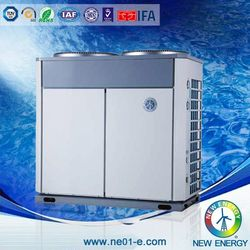 selling south africa swimming pool heat pump swimming pool heating solar collector