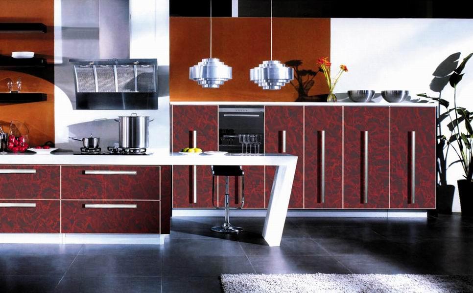 kitchen office furniture china designs small kitchens