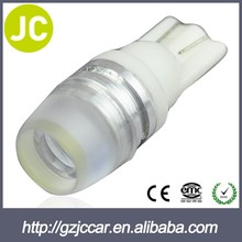 NEW!! Super high power automobiles t10 led light