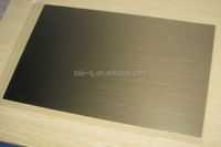 180 degree anti-spy/privacy screen protector/film/guard/shield/raw material sheets/rolls