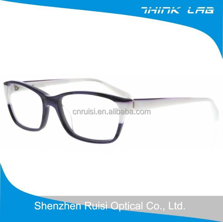 2015 new style glasses frame, best selling designer ...
