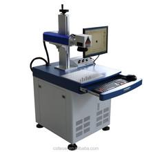 20W ITO film Laser etching machine laser machine