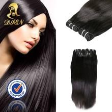 New products on china market human hair weave, 8a grade virgin brazilian hair