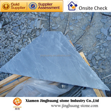 Chinese natural slate roofing tile