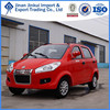 Best design with suitable price new model electric car