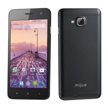 MIJUE M100,high cost mobile phone,mobilephone,android 4.4 mobile phone
