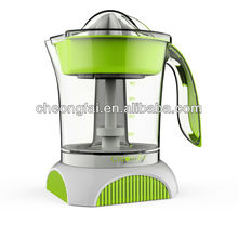 fruit juicer orange juicer extracteur de jus de pomme