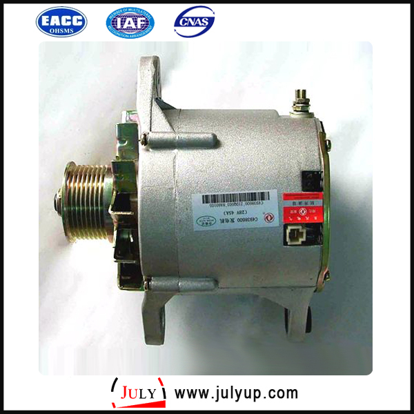 generator 37N-01010.jpg