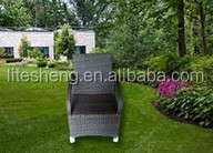 Hot sales chair /beach aluminium furniture Material and Outdoor Furniture Garden chair