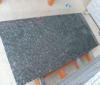 blue pearl granite tamilnadu hot sales