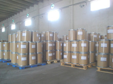Hot sales Best price in China of Tert-Butyl PeroxyBenzoate 98.5%(TBPB)/CAS#614-45-9