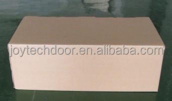 ALIBABA GOLD MANUFACTURER JOYTECH CE Electronic Garage door opener Ck800/1000/1200 for sectional garage door