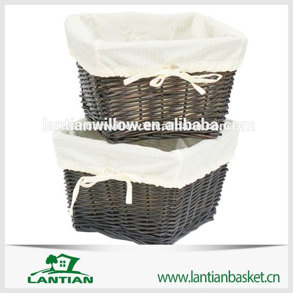 Picnic Basket Jakarta : China best sale wholesale wicker picnic basket buy