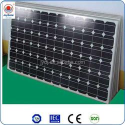 12V 24V 300W solar panel / 300W poly solar panel / risen solar energy