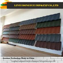 high quality zink roof china roof tile high quality zink roof