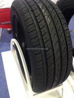 Chinese cheap car tyre prices 175/70R13 185/65R14 205/55R18